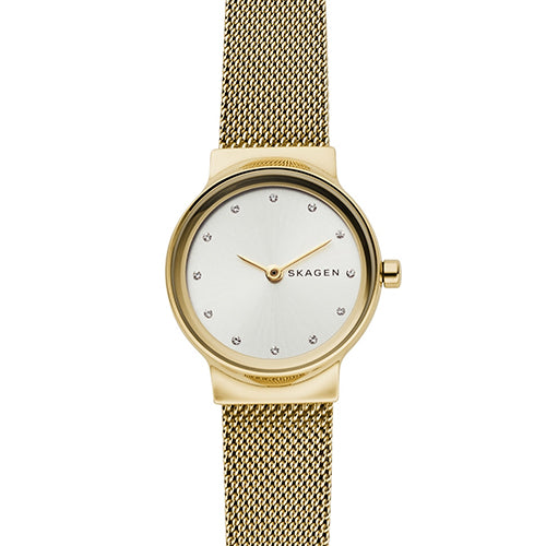 Skagen 'Freja' Watch SKW2717