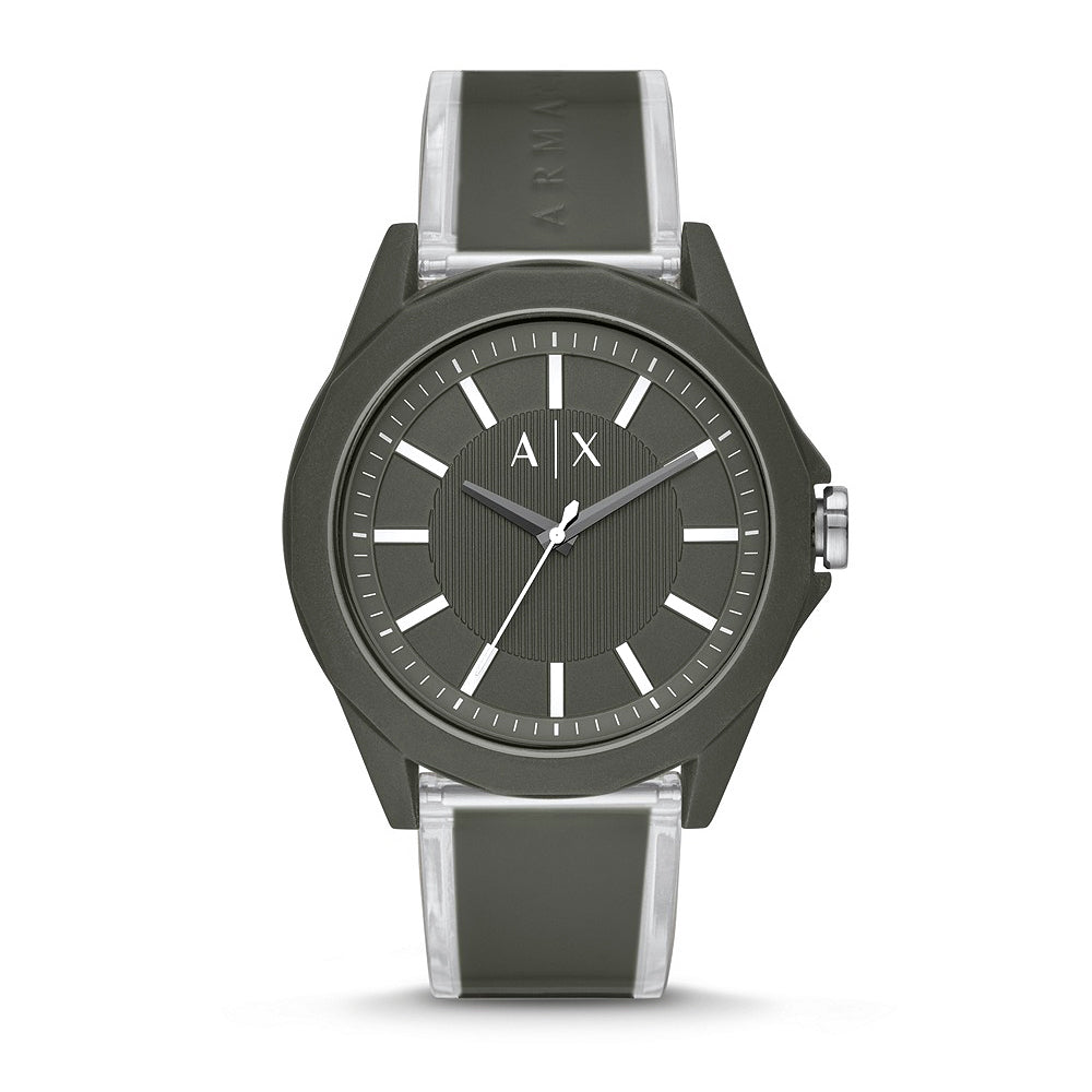 Armani Exchange 'Drexler' Watch AX2638