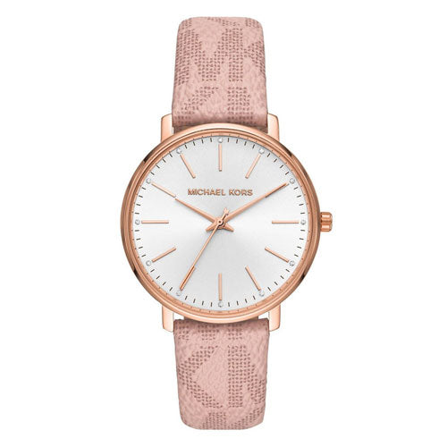 Michael Kors 'Pyper' Watch MK2859