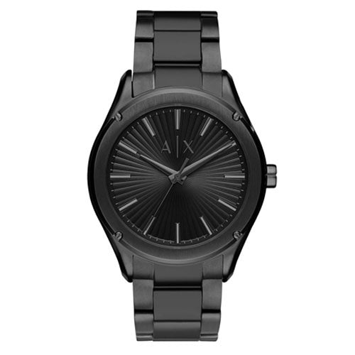 Armani Exchange 'Fitz' Watch AX2802
