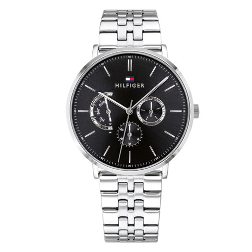 Tommy Hilfiger 'Dane' Multifunction Watch 1710373