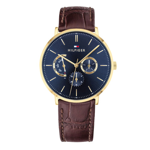Tommy Hilfiger 'Dane' Multifunction Watch 1710376
