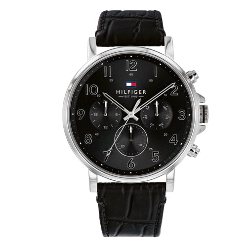 Tommy Hilfiger 'Daniel' Chronograph Watch 1710381