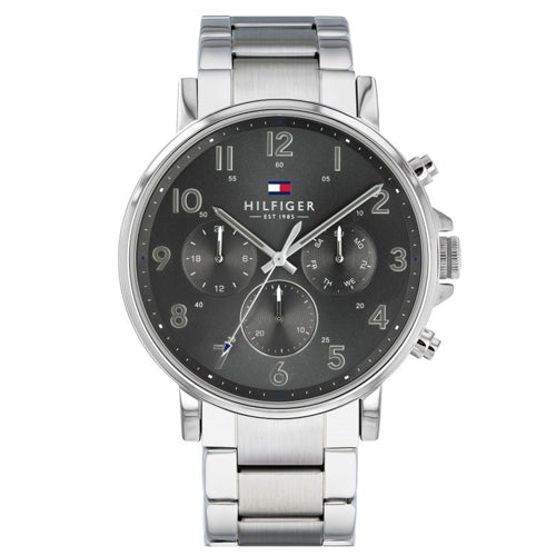 Tommy Hilfiger 'Daniel' Chronograph Watch 1710382