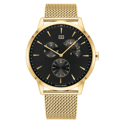 Tommy Hilfiger 'Brad' Multifunction Watch 1710386
