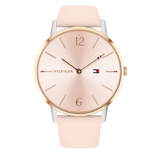 Tommy Hilfiger 'Alex' Watch 1781973
