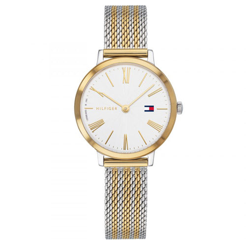 Tommy Hilfiger 'Project Z' Watch 1782055