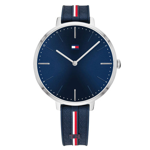 Tommy Hilfiger 'Alexa' Watch 1782154