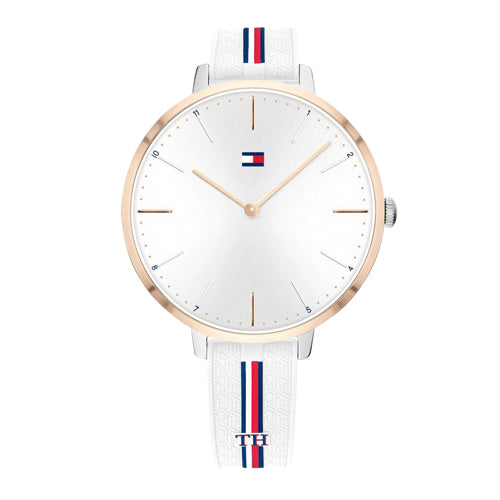 Tommy Hilfiger 'Alexa' Watch 1782156