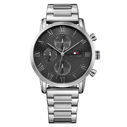 Tommy Hilfiger 'Kane' Multifunction Watch 1791397