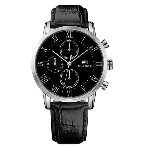 Tommy Hilfiger 'Kane' Multifunction Watch 1791401