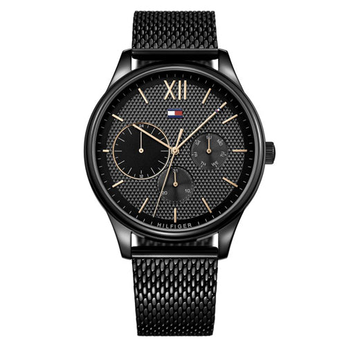Tommy Hilfiger 'Damon' Multifunction Watch 1791420