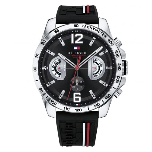 Tommy Hilfiger 'Decker' Multifunction 1791473