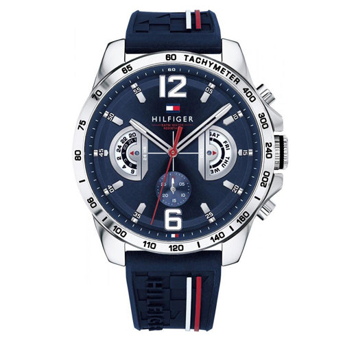 Tommy Hilfiger 'Decker' Multifunction 1791476