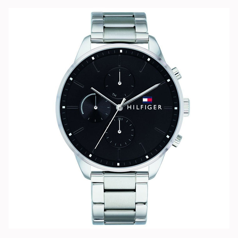 Tommy Hilfiger 'Chase' Chronograph Watch 1791485