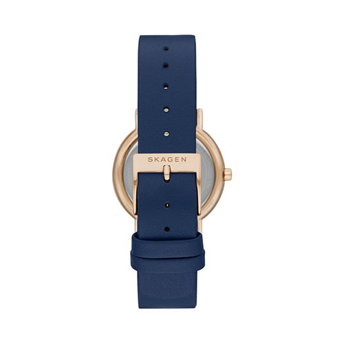 Skagen 'Signatur' Watch SKW2838