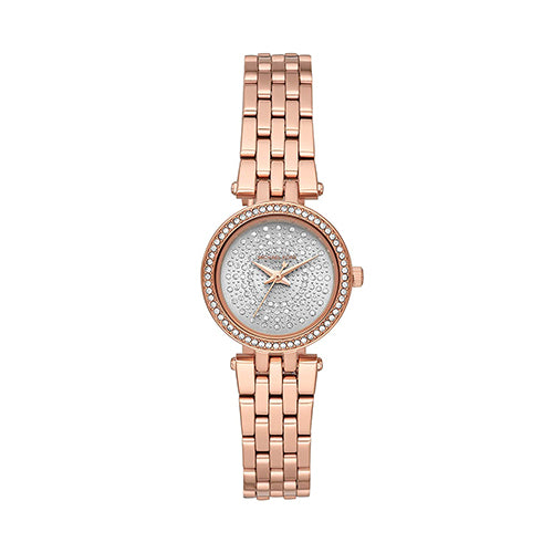 Michael Kors Darci Watch MK4410