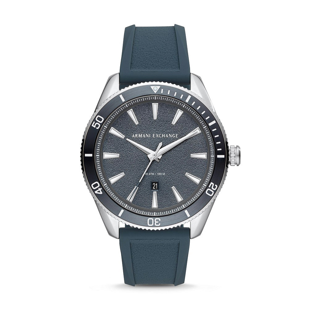 Armani Exchange 'Enzo' Watch AX1835
