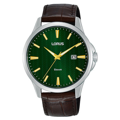 Lorus Watch RH923MX-9