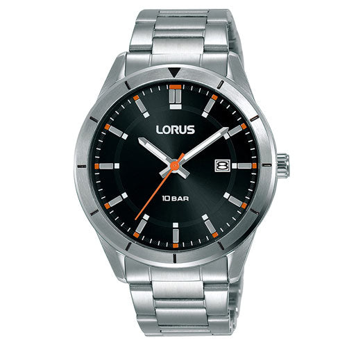 Lorus Watch RH997LX-9
