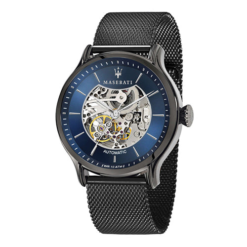 Maserati 'Epoca' Watch R8823118006