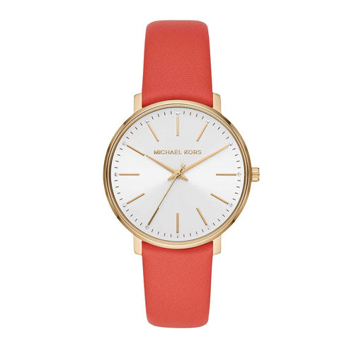Michael Kors 'Pyper' Watch MK2892