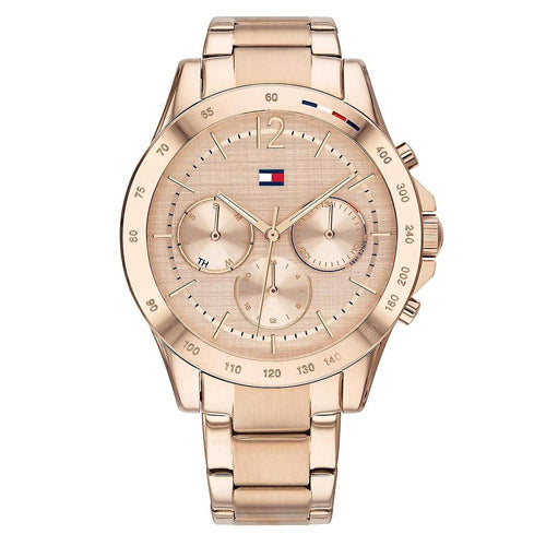 Tommy Hilfiger 'Haven' Watch 1782197