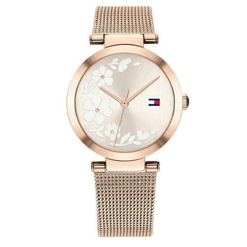 Tommy Hilfiger 'Lynn' Watch 1782240