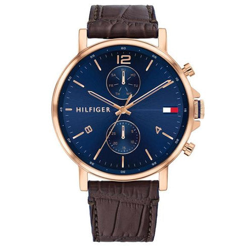 Tommy Hilfiger 'Daniel' Watch 1710418