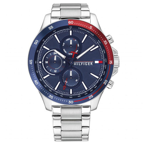 Tommy Hilfiger 'Bank' Watch 1791718
