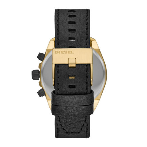 Diesel MS9 Watch DZ4516
