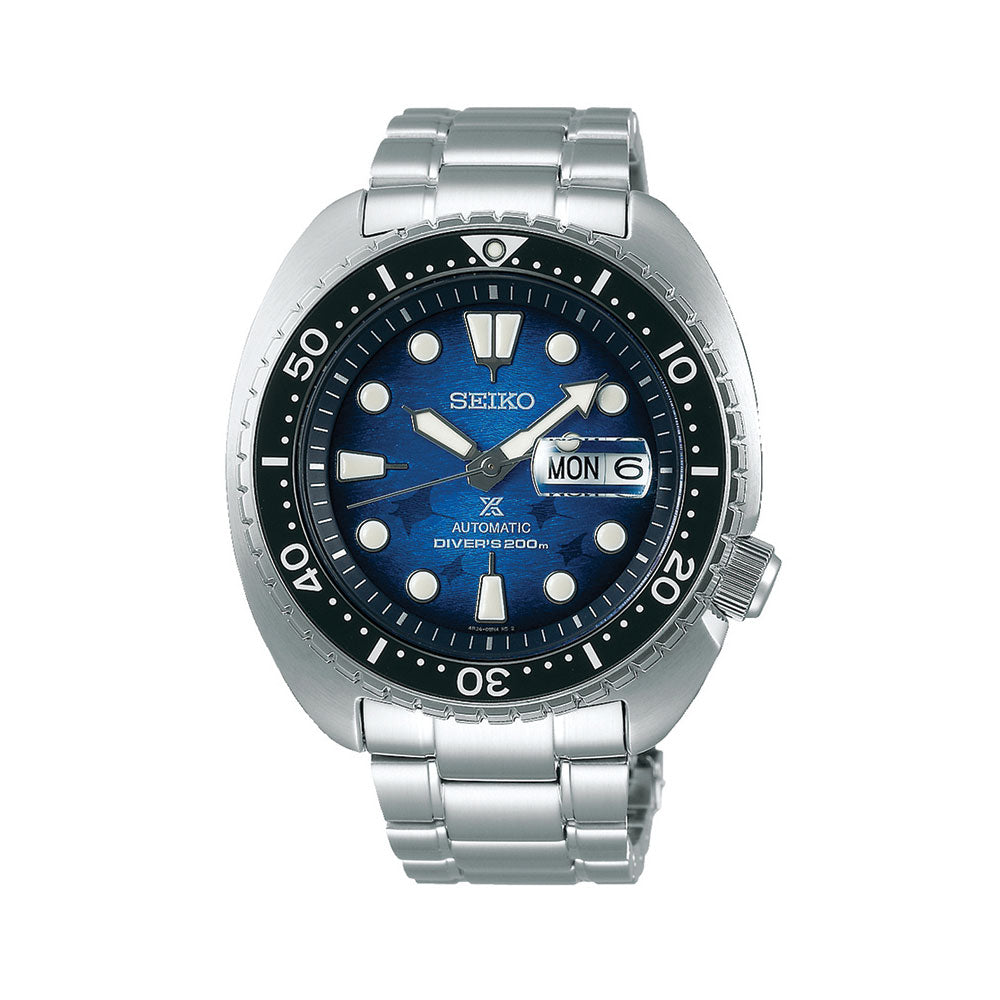 Seiko Prospex Automatic Divers Watch SRPE39K