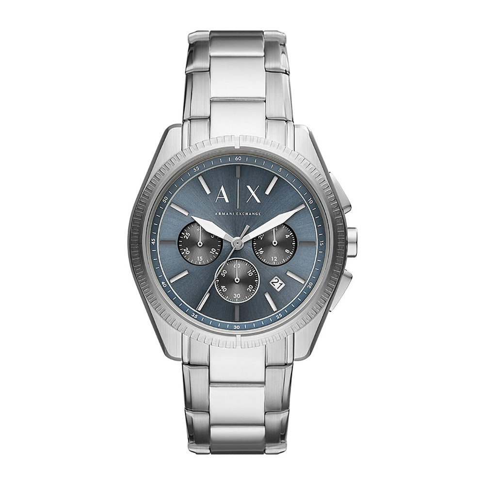 Armani Exchange 'Giacomo' Chronograph Watch AX2850