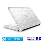 Laptop Hp 15 ac132la