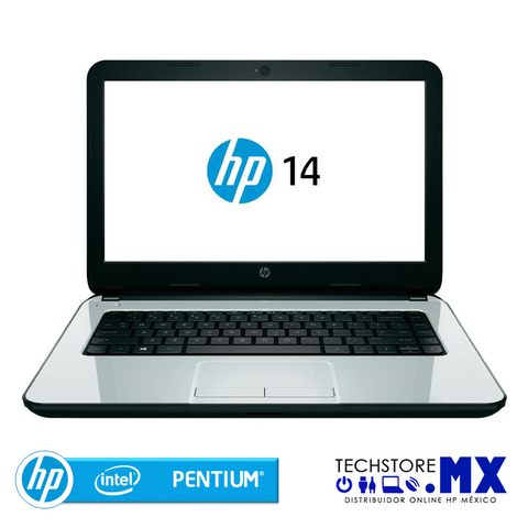Laptop Hp 14 r014la
