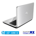 Laptop Hp 14 r018la