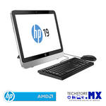 HP All-in-One Pavilion 19-2206la