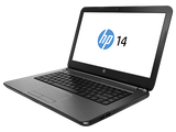 Laptop Hp 14-r008la