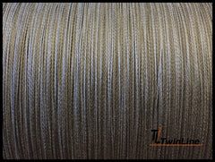Braided Technora® 200 (1 LB Lot)