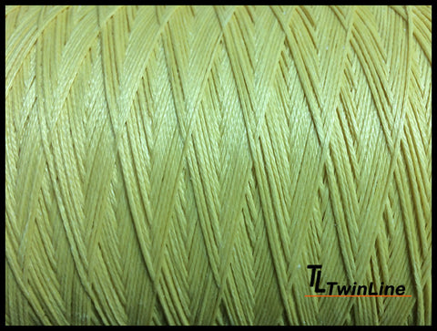 Braided Kevlar® 110 (1 LB Lot)