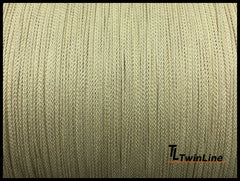 Braided Kevlar® 325 (1 LB Lot)