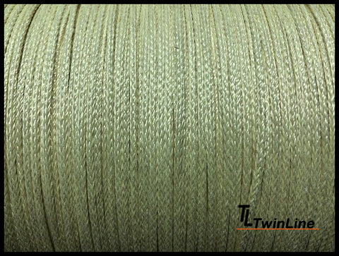 Braided Kevlar® 750 (1 LB Lot)