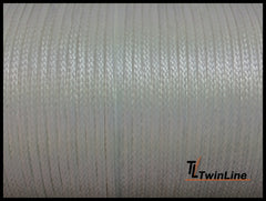 Braided Spectra® 2000 (1 LB Lot)
