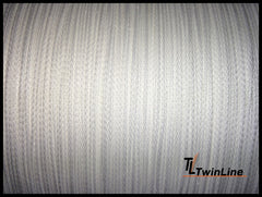 Braided Spectra® 200 (1 LB Lot)