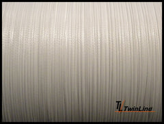 Braided Spectra® 500 (1 LB Lot)