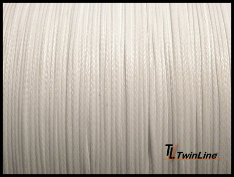 Braided Spectra® 725 (1 LB Lot)