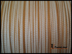 Braided Vectran® 1000 (1 LB Lot)