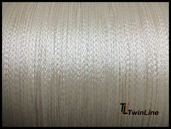 Braided Vectran® 125 (1 LB Lot)