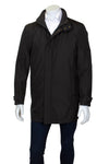 Strellson Weather Resistant Coat