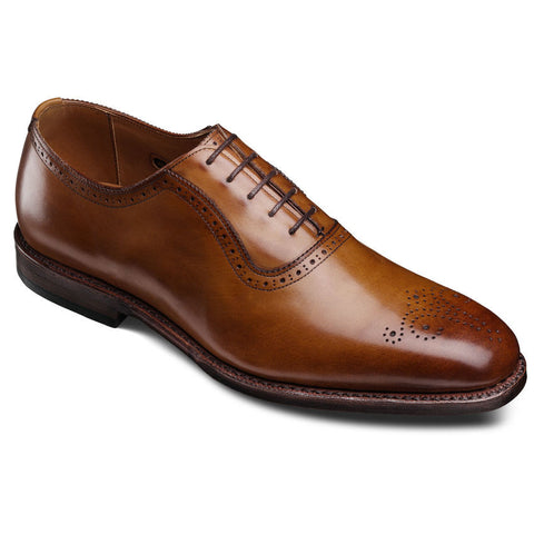 Allen Edmonds - Cornwallis Shoe